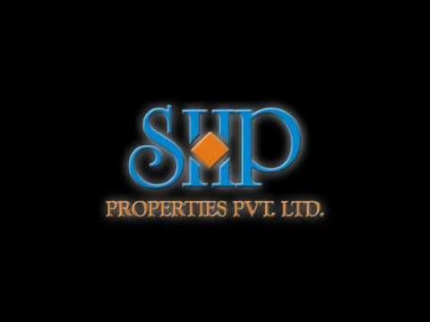 SHP PROPERTIES 1