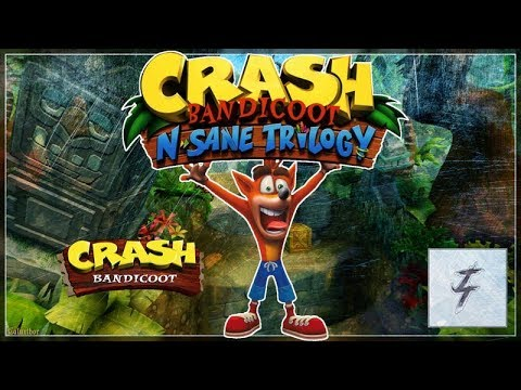 crash-bandicoot-1-remastered-collection-[2][ger/ps4][fsk6]-jetzt-wird-es-spaßig-!-!-1080p