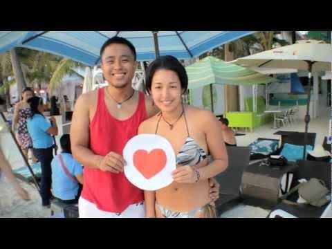 The LivingSocial Love Boat