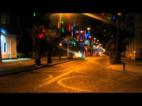 The Jazzual Suspects This Beat (Original Mix)