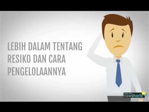 VIDEO BANKING STUDIES CHAPTER 9 (INDO)