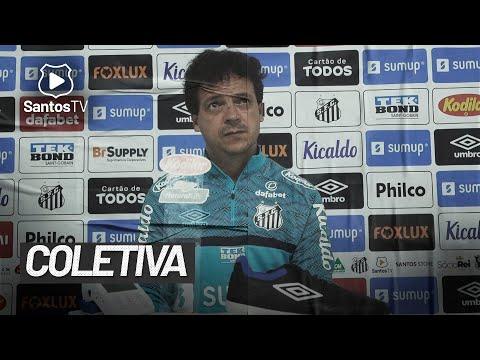 FERNANDO DINIZ   COLETIVA (01/06/21)