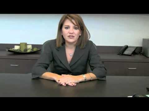 Loan Modification Information Miami Florida Attorney Foreclosure www.FloridaLawAttorney.com