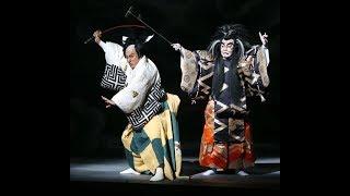 三宅健 海老蔵と堂々初歌舞伎 アドリブ交え900人沸かせた