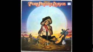 Watch Pure Prairie League Still Right Here In My Heart video