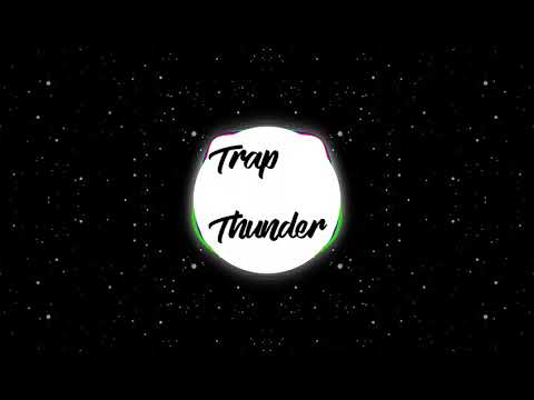 RockStar Trap Beat Download  For 29 Likes By A Owner