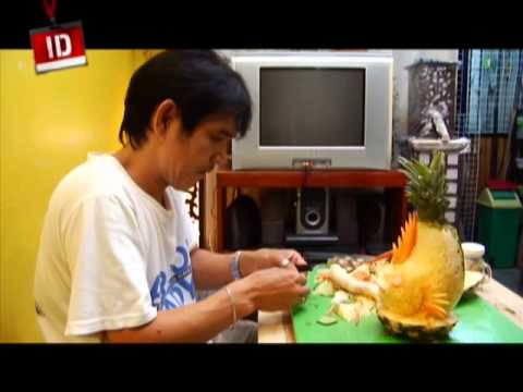 Investigative Documentaries: Former wood carvers earn up to 80k as kitchen artists
