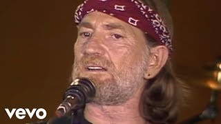 Willie Nelson – Always On My Mind Video Thumbnail