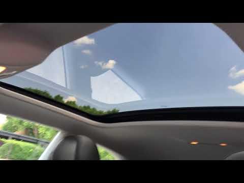 2011 Audi A5 2.0T Premium Plus S-Line Coupe