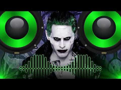 🚘Музыка в машину🚘 🔥Новая Клубная Музыка🔥 Бас 🔥Популярные Песни Слушать Бесплатно 2019🔥