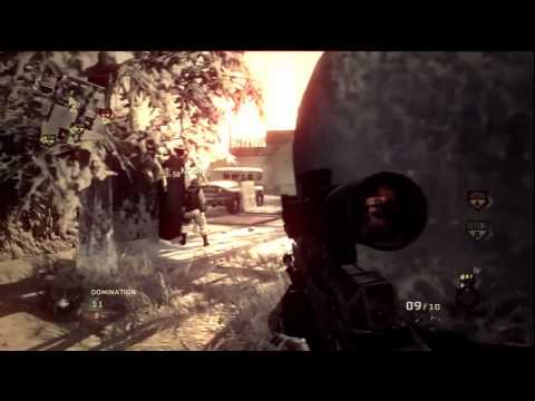 """Team Cure 