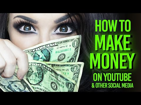 Get paid to share links up-to $6,000 a month 2019 working with proves  (Online)