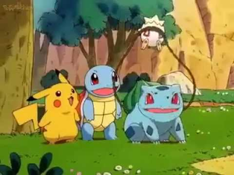 Most cute pokemon video ever youtube - The most adorable pokemon ...