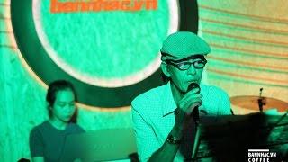 [cafe bannhac] Tuyệt tình ca - Chú Sơn