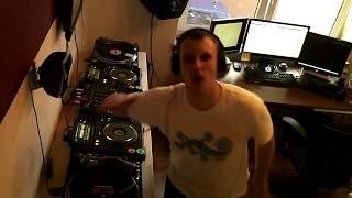 DJayBazzer - Happy Hardcore | 40MinMix