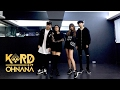 Download K.A.R.D - Oh NaNa Choreography  cover by Saga Dance Crew MP3 song and Music Video
