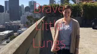 Week 2: Heart Test