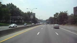 Major Deegan Expressway_www.Jaskiernia.Com