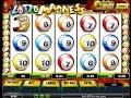 Секрет игрового автомата Lotto madness