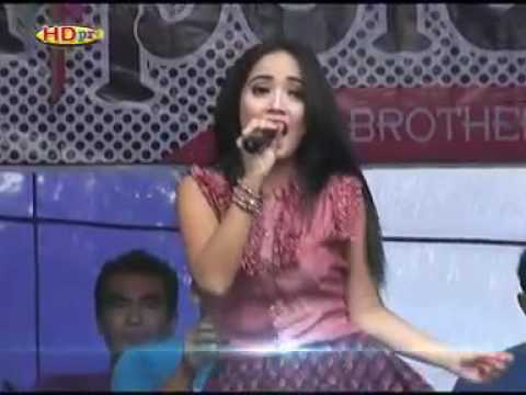 Full Lagu Dangdut Romansa Terbaru 2016   Lagu Galau EDOT ARISNA