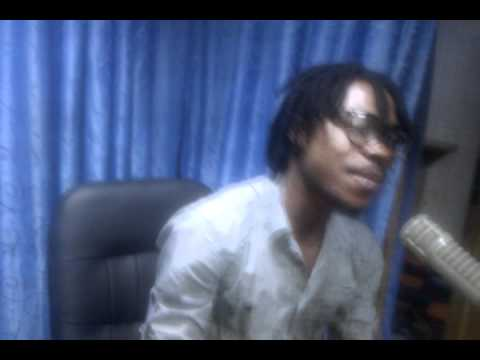 Showbiz Xtra******Dr. Cann interviews  ATUMPAN