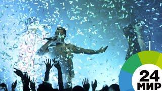 Новый год – время корпоративов: почем звезды шоу-бизнеса в Содружестве - МИР 24