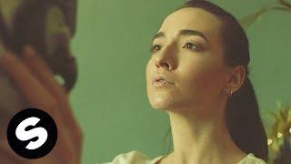 Смотреть клип Yves V & Hiddn - Magnolia