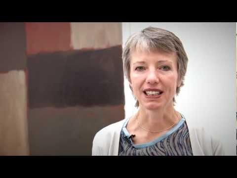 Interview Stella Rollig