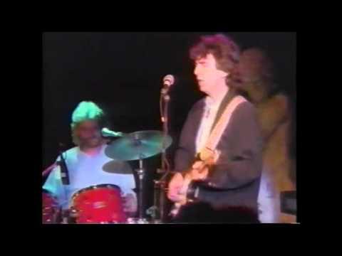 """Honey Don't"" George Harrison Carl Perkins Live 10/01/1988"