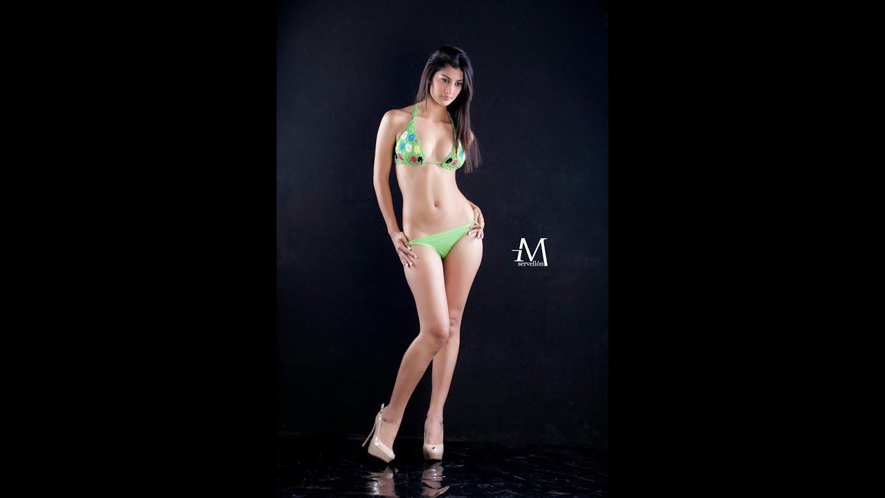 image Paulina gaitan diablo guardian s01e08 sex scenes