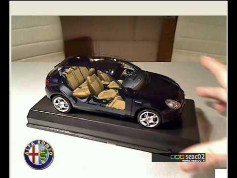 Augmented reality Xray ARAY