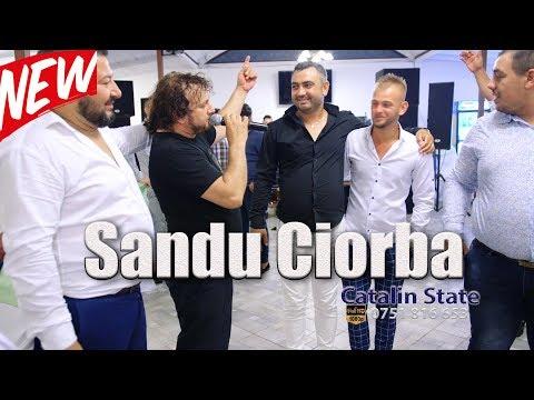 Sandu Ciorba , Jocuri Tiganesti , LIVE - Show la Cluj - Mega Colaj - * NOU *