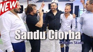 Sandu Ciorba , Jocuri Tiganesti , LIVE - Show la Cluj - Mega Colaj - NOU