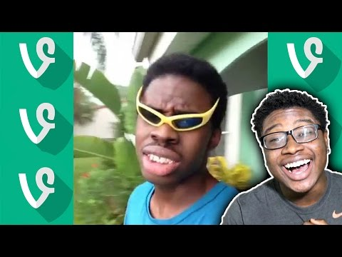 hardest try not laugh challenge impossible challenge