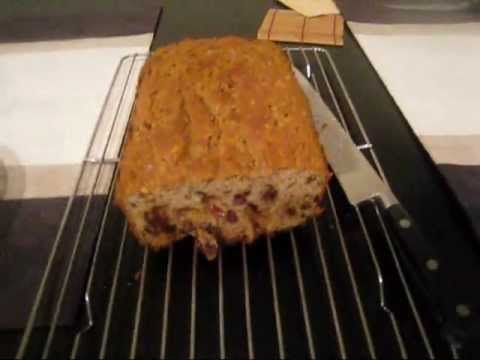 low-fat-cranberry-walnut-bread-made-with-almond-&-coconut-flour