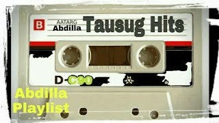 tausug-song-from-playlist-abdilla-best-from-2019-tausug-songs