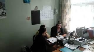 Планирование урока 2 ИУ