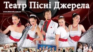 Русские хиты 80-х и 90-х (необычные каверы)