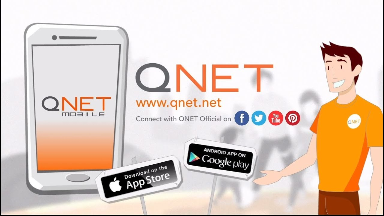 Image result for qnet products