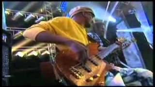 ManDoki Soulmates - Best of Live on Stage
