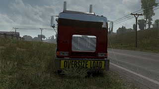 ?????     VMQT      ?????   Sign up for channels and share with me, everyone, to have more motivation to make many videos thank you  LINK Download:  http://www.modhub.us/euro-truck-simulator-2-mods/freightliner-flb-v2-0-9-fixed-ets2-edit-by-harven-1-39/                                                    ???                    ???                    ??????????      ?    ?                  ?    ?                     ?                                 ?            ?    ?                ?    ?                      ????        ????        ?    ?              ?    ?                                   ?        ?         ?    ?            ?    ?                                    ?        ?          ?    ?          ?    ?                                     ?        ?           ?    ????    ?                                      ?        ?            ?                      ?                                        ?       ?               ??????                                          ????