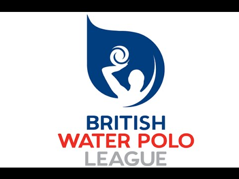 BWPL Division 3 2015/16 York City Water Polo Club Vs Watford Water Polo Club
