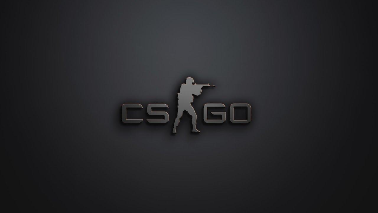CS:GO - Pack de Wallpapers de Skins de armas - YouTube