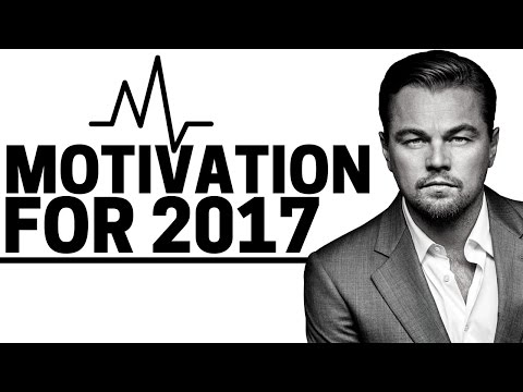THE BEST MOTIVATIONAL VIDEO FOR 2017 | WHAT DO YOU WANT - Ultimate Motivation For 2017