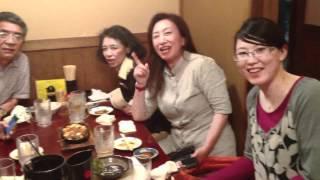 山本ヒカルさんの誕生日です。