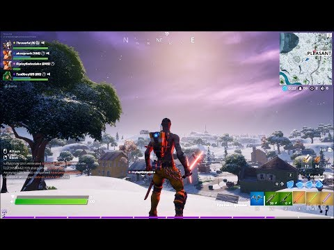 fortnite-(2020)-gameplay-(pc-hd)-[1080p60fps]