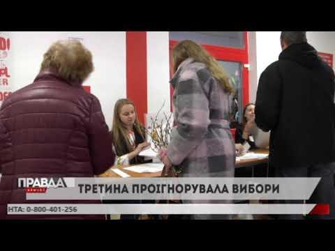 НТА - Незалежне телевізійне агентство: СТАТИСТИКА ВИБОРІВ: ГОЛОВНЕ, ЩО НЕОБХІДНО ЗНАТИ