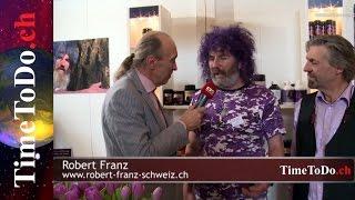 Lebenskraft Messe 2017 in Zürich, TimeToDo.ch 21.03.2017