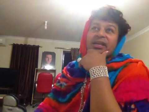 Multani comedy sas in india