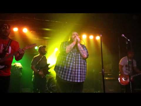 Hawthorne Heights - Ohio Is For Lovers *LIVE FULL BAND COVER*
